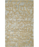 RugStudio presents Safavieh Soho Soh525b Taupe Hand-Tufted, Good Quality Area Rug