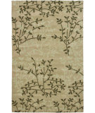 RugStudio presents Safavieh Soho Soh733a Green / Multi Hand-Tufted, Good Quality Area Rug