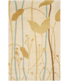 RugStudio presents Safavieh Soho Soh746a Beige / Multi Hand-Tufted, Better Quality Area Rug