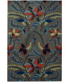 RugStudio presents Safavieh Soho Soh771b Light Brown / Multi Hand-Tufted, Better Quality Area Rug