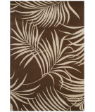 RugStudio presents Safavieh Soho Soh778a Brown / Beige Hand-Tufted, Better Quality Area Rug