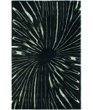 RugStudio presents Safavieh Soho Soh845a Black / Multi Hand-Tufted, Better Quality Area Rug