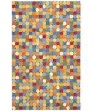 RugStudio presents Safavieh Soho Soh922a Multi Hand-Tufted, Better Quality Area Rug