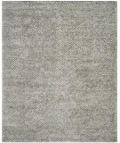 RugStudio presents Safavieh Saint Tropez Sts641s Silver Woven Area Rug