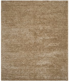 RugStudio presents Safavieh Saint Tropez Sts641t Taupe Woven Area Rug