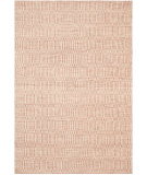 RugStudio presents Safavieh Sumak SUM625C Rust Flat-Woven Area Rug