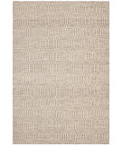 RugStudio presents Safavieh Sumak SUM625D Dark Brown Flat-Woven Area Rug