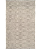 RugStudio presents Safavieh Sumak Sum625g Grey Area Rug