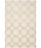 RugStudio presents Safavieh Tibetan Tb051a White Area Rug