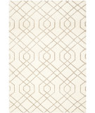 RugStudio presents Safavieh Tibetan Tb052a White Area Rug