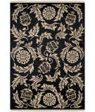 RugStudio presents Safavieh Tibetan TB102F Assorted Hand-Knotted, Good Quality Area Rug