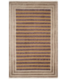 RugStudio presents Safavieh Tibetan TB134A Assorted Hand-Knotted, Good Quality Area Rug