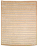 RugStudio presents Safavieh Tibetan TB214A Ivory Hand-Knotted, Best Quality Area Rug