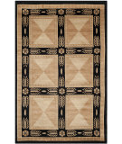RugStudio presents Safavieh Tibetan TB272C Assorted Hand-Knotted, Best Quality Area Rug