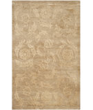 RugStudio presents Safavieh Tibetan TB302G Beige Area Rug