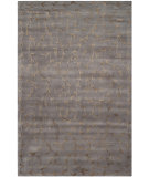 RugStudio presents Safavieh Tibetan TB321J Zinc Area Rug