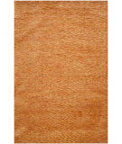 RugStudio presents Safavieh Tibetan TB327A Orange Area Rug