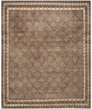 RugStudio presents Safavieh Tibetan TB336A Assorted Area Rug