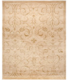 RugStudio presents Safavieh Tibetan TB350H Ivory Area Rug