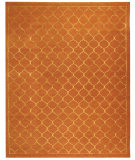 RugStudio presents Safavieh Tibetan TB455H Rust Area Rug