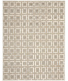 RugStudio presents Safavieh Tibetan TB652A Buckwheat / Antique White Area Rug