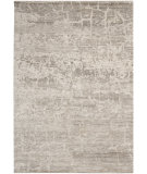 RugStudio presents Safavieh Tibetan Tb837a Cream / Stone Area Rug