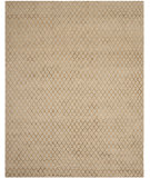 RugStudio presents Safavieh Tibetan Tb851a Beige Area Rug