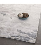 RugStudio presents Safavieh Tibetan Tb941a Silver Area Rug