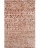 RugStudio presents Safavieh Tibetan Tb946b Plum Area Rug