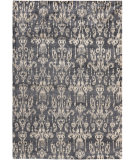 RugStudio presents Safavieh Tibetan Tb947a Coal Area Rug