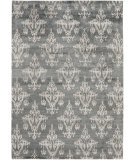 RugStudio presents Safavieh Tibetan Tb948a Graphite Area Rug