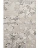 RugStudio presents Safavieh Tibetan Tb955a Silver Area Rug
