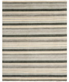 RugStudio presents Safavieh Tibetan TIB318A Grey / Multi Area Rug