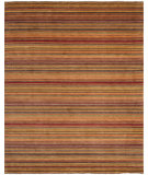 RugStudio presents Safavieh Tibetan TIB328A Red / Multi Area Rug