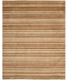 RugStudio presents Safavieh Tibetan TIB330A Rust / Multi Area Rug