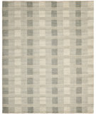 RugStudio presents Safavieh Tibetan TIB332B Grey Area Rug