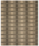 RugStudio presents Safavieh Tibetan TIB332D Charcoal Area Rug