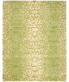 RugStudio presents Safavieh Thom Filicia Tmf907a Maize Hand-Tufted, Good Quality Area Rug