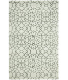 RugStudio presents Rugstudio Sample Sale 66409R Dune Hand-Tufted, Best Quality Area Rug