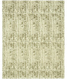 RugStudio presents Safavieh Thom Filicia Tmf911a Limestone Hand-Tufted, Good Quality Area Rug