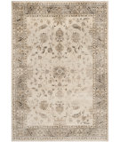 RugStudio presents Safavieh Vintage Vtg168-3410 Stone / Mouse Machine Woven, Better Quality Area Rug