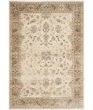 RugStudio presents Safavieh Vintage Vtg168-3450 Stone / Caramel Machine Woven, Better Quality Area Rug