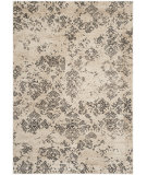 RugStudio presents Safavieh Vintage Vtg182-3440 Stone Machine Woven, Better Quality Area Rug