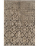 RugStudio presents Safavieh Vintage Vtg189-3110 Mouse Machine Woven, Better Quality Area Rug