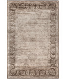 RugStudio presents Safavieh Vintage Vtg265a Beige / Light Brown Area Rug