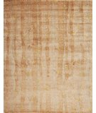 RugStudio presents Samad Plateau Bamboo Hand-Knotted, Good Quality Area Rug
