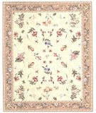 RugStudio presents Samad Highland Needleworks Murray Needlepoint Area Rug