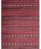 RugStudio presents Rugstudio Sample Sale 51491R Hand-Knotted, Good Quality Area Rug
