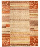 RugStudio presents Samad Plateau Sierra Nevada Hand-Knotted, Good Quality Area Rug