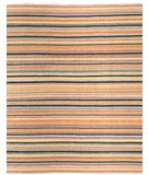 RugStudio presents Samad Vista Sundown Flat-Woven Area Rug